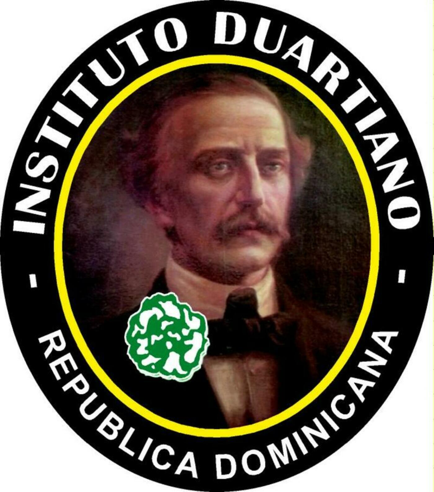 instituto-duartiano